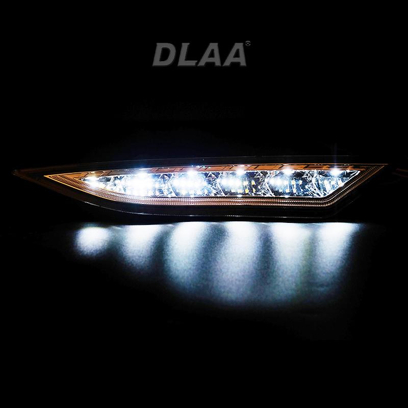 DLAA  Array image431