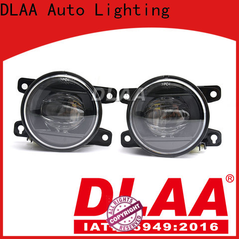 practical advance auto parts led fog lights with good price with high cost performance