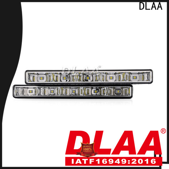 DLAA aftermarket daytime running lights kit design bulk buy