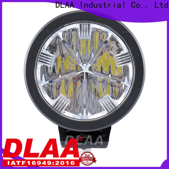 custom off road lamps factory direct supply for automobile
