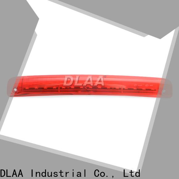 DLAA oem automotive turn signals suppliers bulk buy