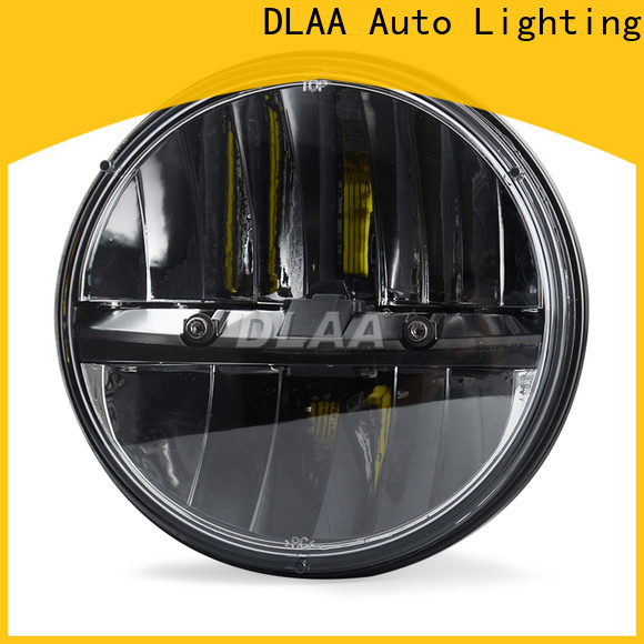 durable auto head lamp supply on sale