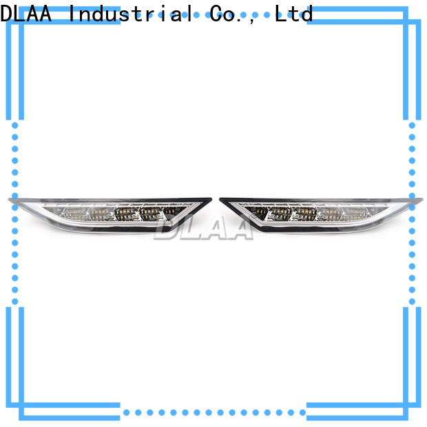 DLAA drl motorcycle for business on sale