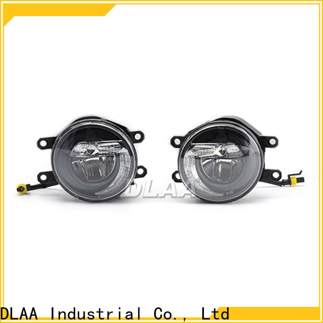 cost-effective cheap fog lamps with good price for car