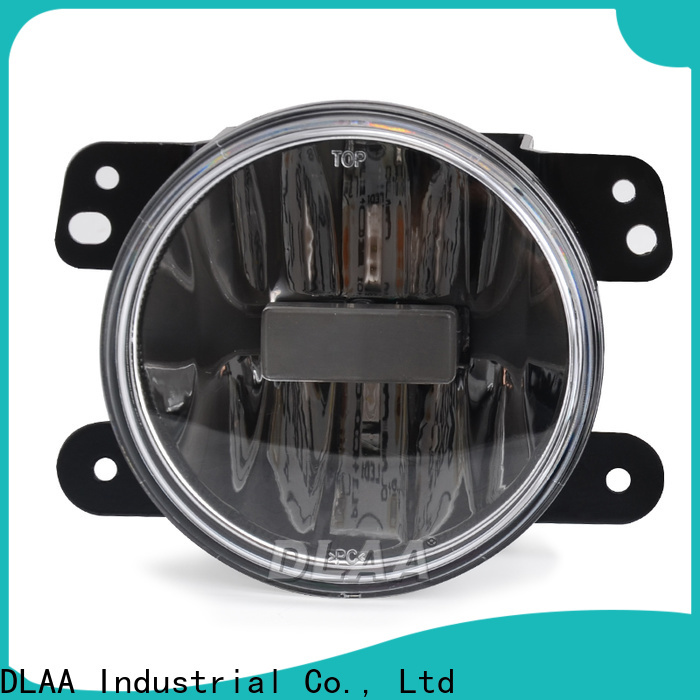 DLAA best value white fog lights for car directly sale on sale