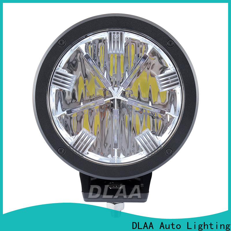 DLAA brightest off road lights in the world series bulk buy