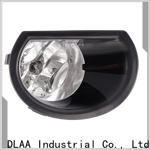 DLAA new fog lights supplier bulk buy