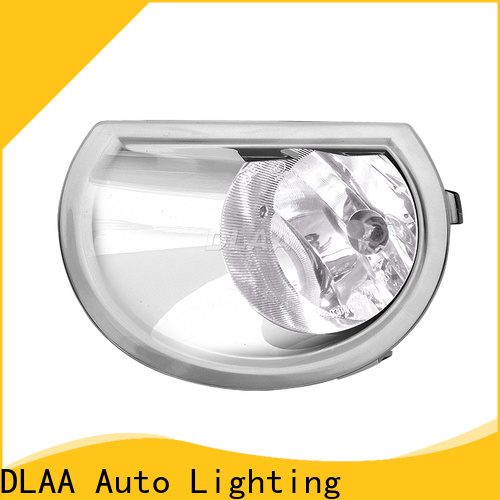 reliable new fog lights wholesale for promotion