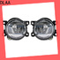DLAA small fog lamps series for auto