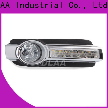 DLAA worldwide advance auto parts led fog lights directly sale for promotion
