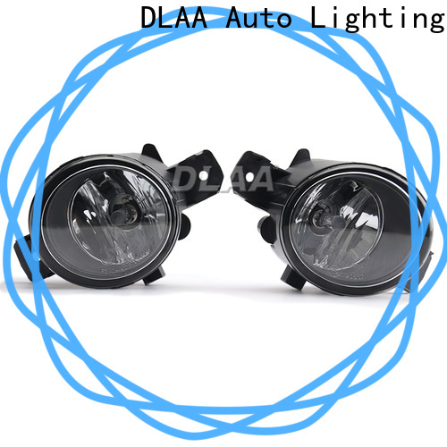 DLAA led light bulbs for fog lights for business for sale