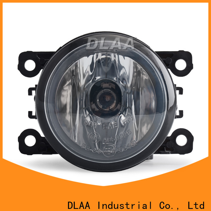 best led fog lamp for sale factory direct supply for promotion