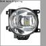 DLAA automotive fog lamps supplier on sale