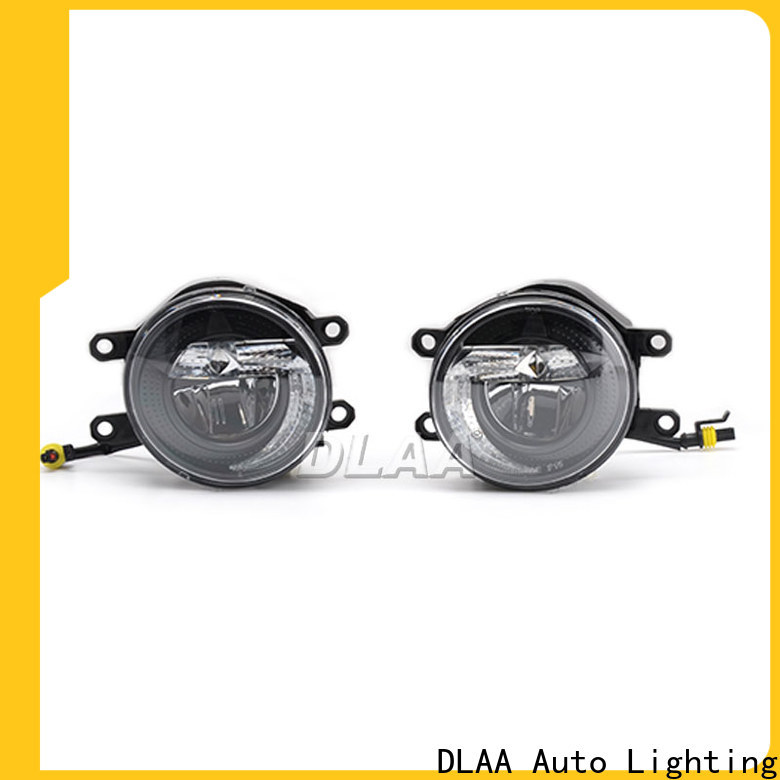 cheap oem style fog lights company for automobile