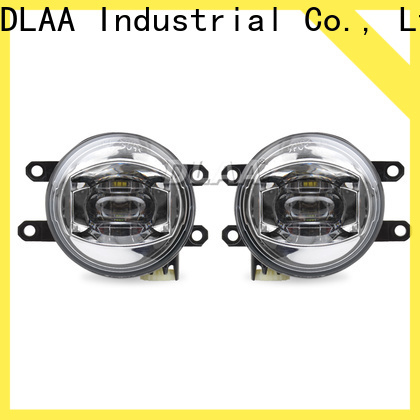 DLAA hid fog light bulb inquire now for promotion