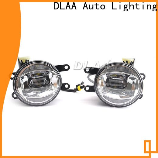 durable high power led fog lights factory for auto
