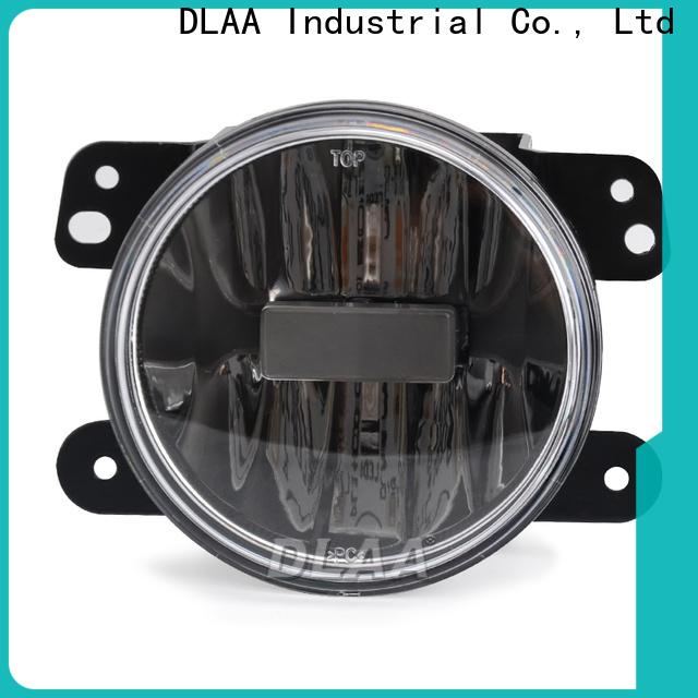 low-cost best led fog lights for trucks factory for sale