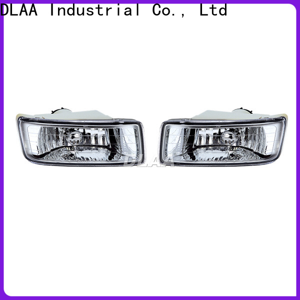 high-quality new fog lights for business for promotion