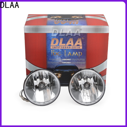 latest powerful fog lamps for cars design on sale