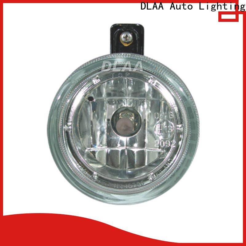 DLAA dlaa fog light directly sale on sale