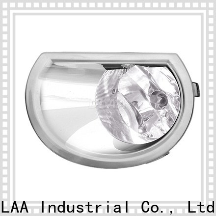 high-quality new fog lights factory with high cost performance