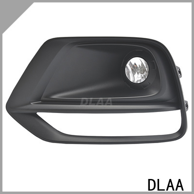 DLAA powerful fog lamps for cars suppliers bulk buy