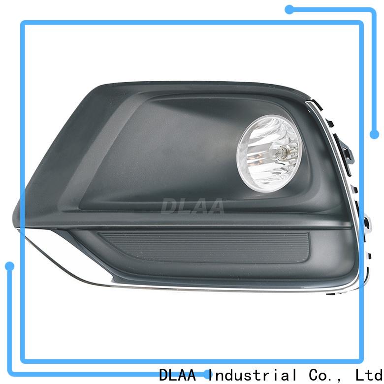 popular new fog lights supplier on sale