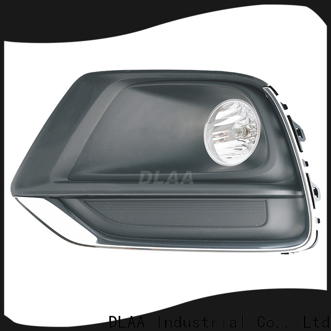 cost-effective new fog lights manufacturer for auto