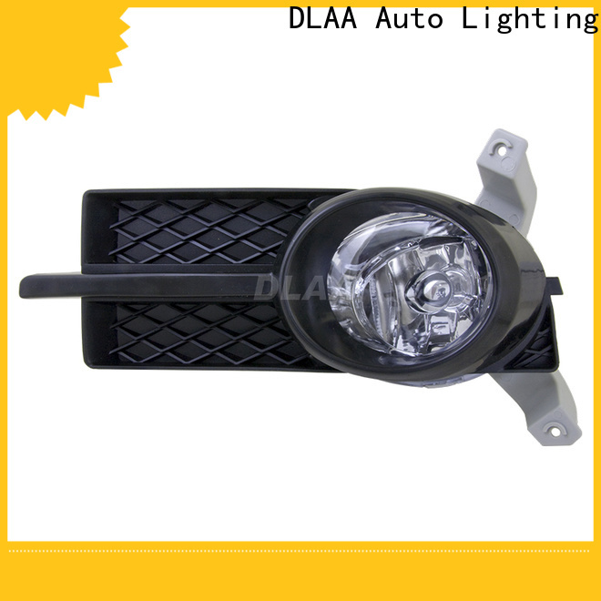 best price new fog lights for business with high cost performance
