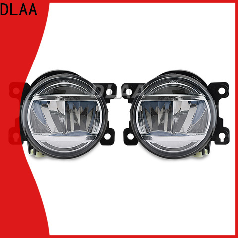 top quality round fog lights for cars best supplier bulk buy