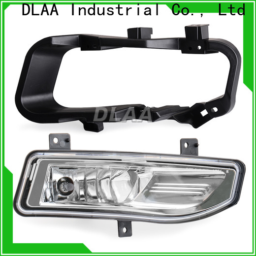 top buy fog lights inquire now for auto