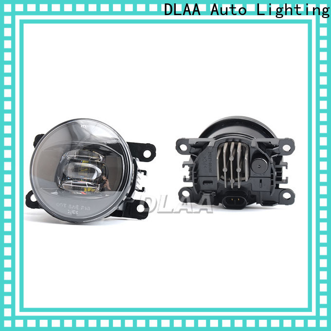 customized led fog lights for suvs best manufacturer for automobile