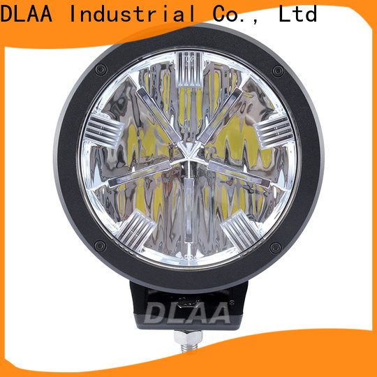 durable brightest off road lights in the world manufacturer on sale