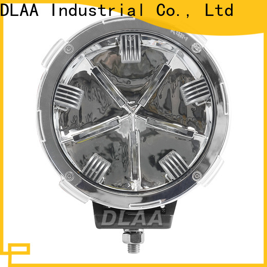 DLAA best off road lights for jeep supplier bulk buy