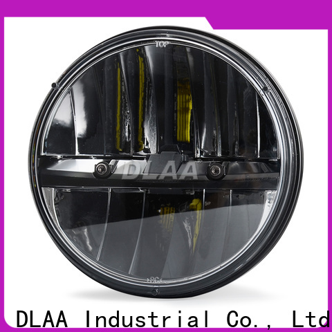 promotional auto headlamp for business for auto