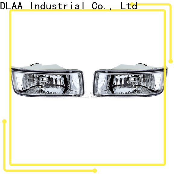 worldwide powerful fog lamps for cars best supplier for auto