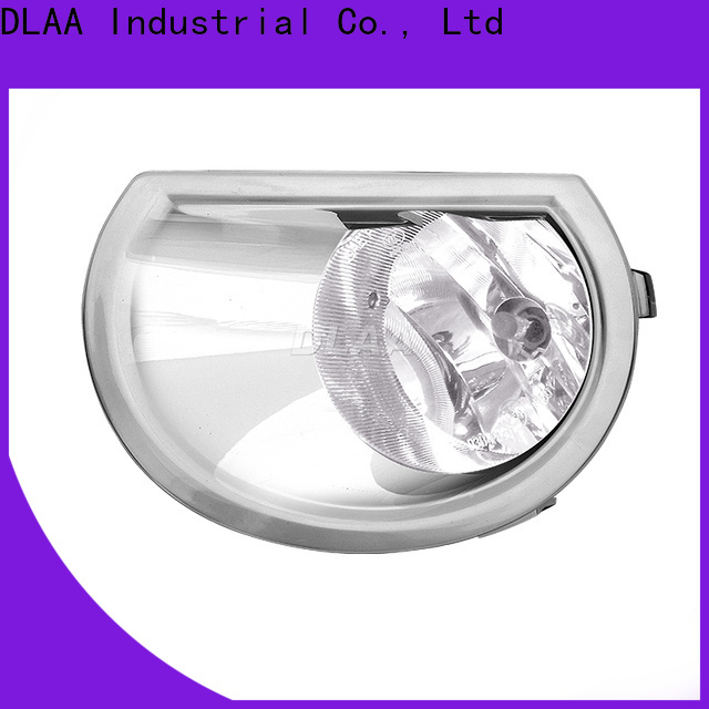 hot-sale powerful fog lamps for cars series on sale