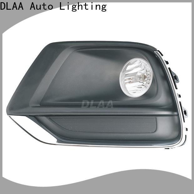 DLAA top dlaa fog light design with high cost performance