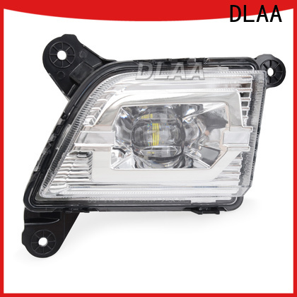 latest new fog lights directly sale for promotion
