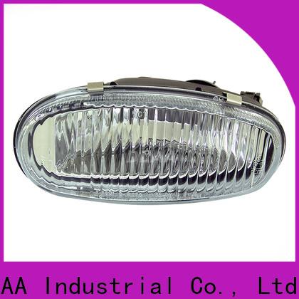 DLAA professional dlaa fog light with good price bulk production