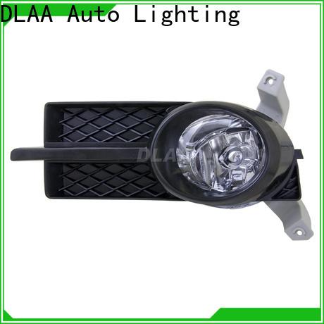 DLAA cheap dlaa fog light series for car