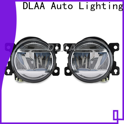 DLAA best fog lights for cars with good price for sale
