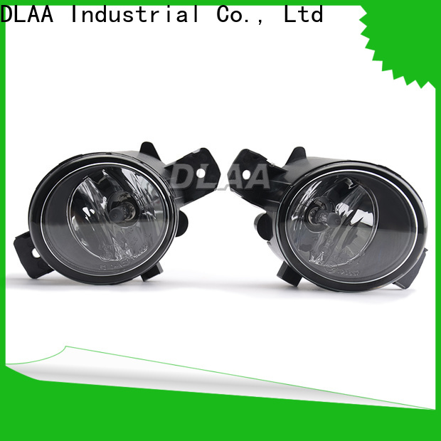 DLAA driving fog lights directly sale on sale