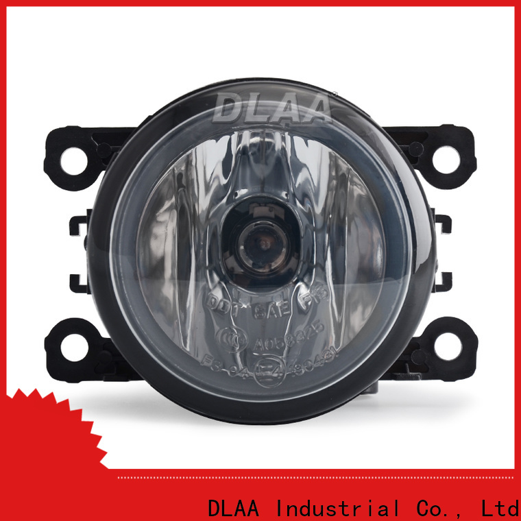 DLAA buy fog lights for business for automobile