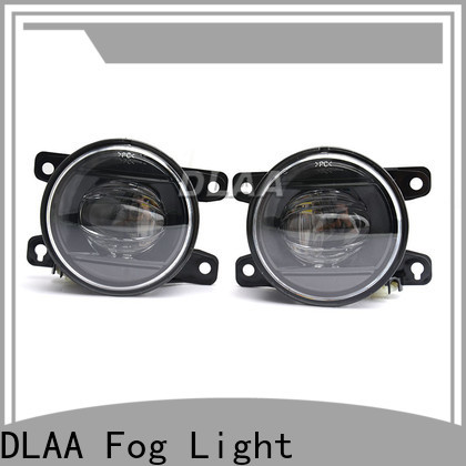 reliable bulb fog lamp with good price for car