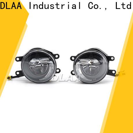 DLAA rear fog lamp directly sale bulk buy