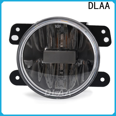 high quality mini fog lamps series for car