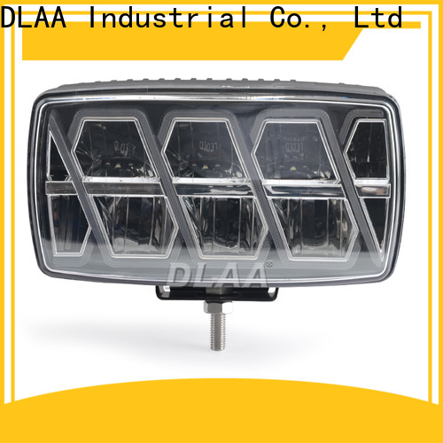 DLAA off road lights near me for business with high cost performance