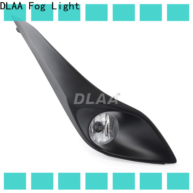 professional mini cooper rear fog light with good price for automobile