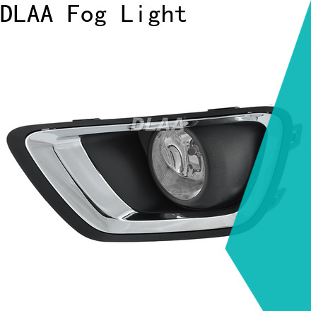 top quality custom fog light factory bulk buy
